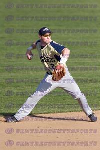 BaldEagle_Baseball-vs_Indian_Valley_4_1_10_-9986