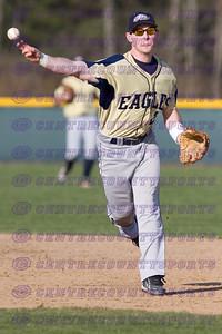 BaldEagle_Baseball-vs_Indian_Valley_4_1_10_-0041