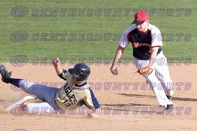 BaldEagle_Baseball-vs_Indian_Valley_4_1_10_-0020