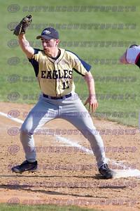 BaldEagle_Baseball-vs_Indian_Valley_4_1_10_-9996