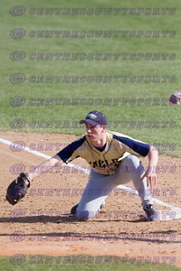 BaldEagle_Baseball-vs_Indian_Valley_4_1_10_-9944