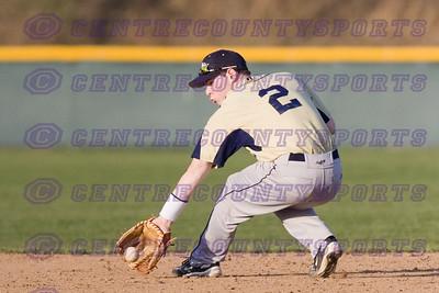 BaldEagle_Baseball-vs_Indian_Valley_4_1_10_-0129