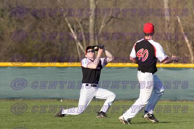 BaldEagle_Baseball-vs_Indian_Valley_4_1_10_-0094