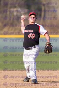 BaldEagle_Baseball-vs_Indian_Valley_4_1_10_-0085