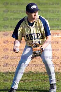 BaldEagle_Baseball-vs_Indian_Valley_4_1_10_-0001