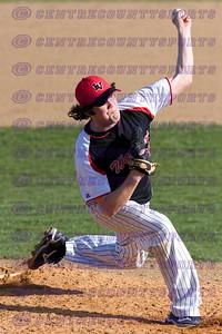 BaldEagle_Baseball-vs_Indian_Valley_4_1_10_-0009