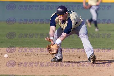 BaldEagle_Baseball-vs_Indian_Valley_4_1_10_-0035