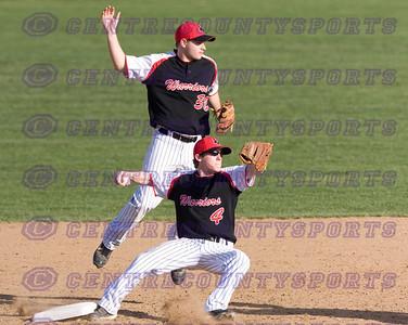 BaldEagle_Baseball-vs_Indian_Valley_4_1_10_-0015