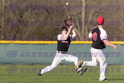 BaldEagle_Baseball-vs_Indian_Valley_4_1_10_-0093