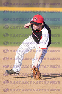 BaldEagle_Baseball-vs_Indian_Valley_4_1_10_-0113