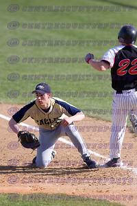 BaldEagle_Baseball-vs_Indian_Valley_4_1_10_-9945