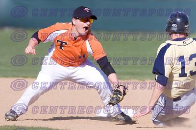 BaldEagle_vs_Tyrone_4_14_2010--2352
