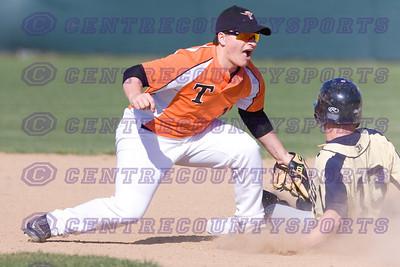 BaldEagle_vs_Tyrone_4_14_2010--2353