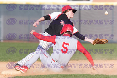 Bellefont_Baseball-vs_Indian_Valley_3_30_10_-9743