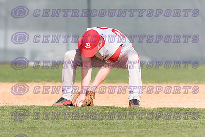 Bellefont_Baseball-vs_Indian_Valley_3_30_10_-9704