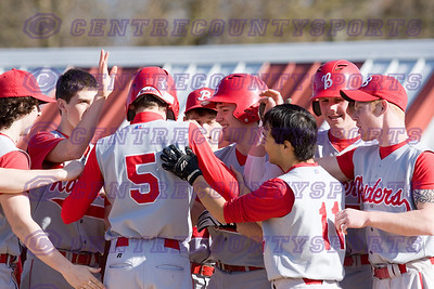 Bellefont_Baseball-vs_Indian_Valley_3_30_10_-9676