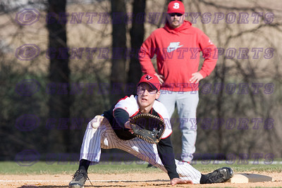 Bellefont_Baseball-vs_Indian_Valley_3_30_10_-9727