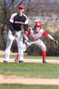 Bellefont_Baseball-vs_Indian_Valley_3_30_10_-9682