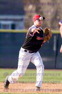 Bellefont_Baseball-vs_Indian_Valley_3_30_10_-9826