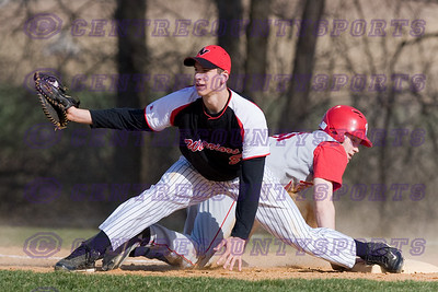 Bellefont_Baseball-vs_Indian_Valley_3_30_10_-9690