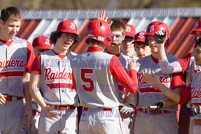Bellefont_Baseball-vs_Indian_Valley_3_30_10_-9674