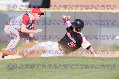 Bellefont_Baseball-vs_Indian_Valley_3_30_10_-9659