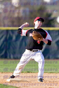Bellefont_Baseball-vs_Indian_Valley_3_30_10_-9827