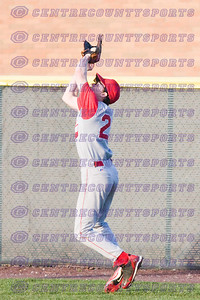 Bellefont_Baseball-vs_Indian_Valley_3_30_10_-9868