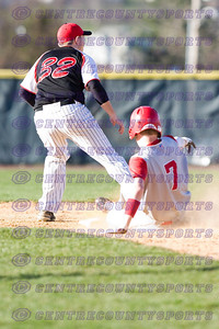 Bellefont_Baseball-vs_Indian_Valley_3_30_10_-9799
