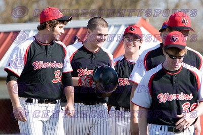 Bellefont_Baseball-vs_Indian_Valley_3_30_10_-8611