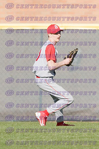 Bellefont_Baseball-vs_Indian_Valley_3_30_10_-9724