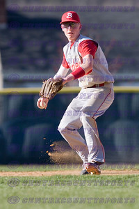 Bellefont_Baseball-vs_Indian_Valley_3_30_10_-9750