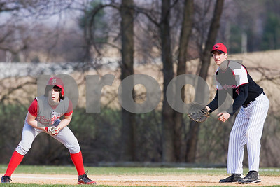 Bellefont_Baseball-vs_Indian_Valley_3_30_10_-9695