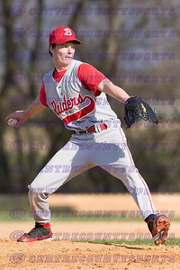 Bellefont_Baseball-vs_Indian_Valley_3_30_10_-9713