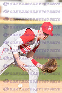 Bellefont_Baseball-vs_Indian_Valley_3_30_10_-9715