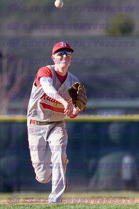 Bellefont_Baseball-vs_Indian_Valley_3_30_10_-9753