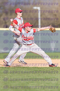 Bellefont_Baseball-vs_Indian_Valley_3_30_10_-9707