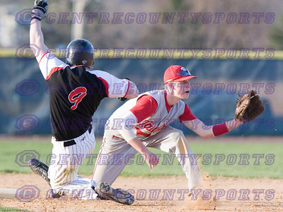 Bellefont_Baseball-vs_Indian_Valley_3_30_10_-9855