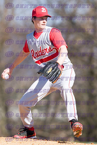 Bellefont_Baseball-vs_Indian_Valley_3_30_10_-9652