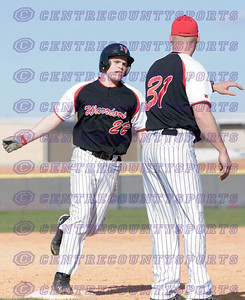 Bellefont_Baseball-vs_Indian_Valley_3_30_10_-8607