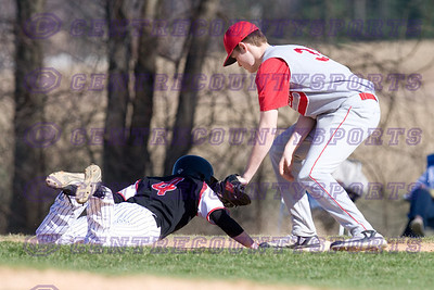Bellefont_Baseball-vs_Indian_Valley_3_30_10_-9647