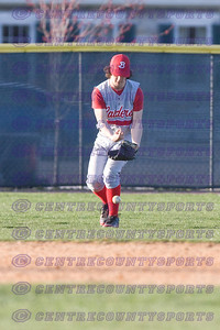 Bellefont_Baseball-vs_Indian_Valley_3_30_10_-9833