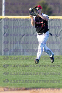 Bellefont_Baseball-vs_Indian_Valley_3_30_10_-9822