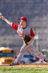 Bellefont_Baseball-vs_Indian_Valley_3_30_10_-9759