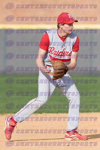 Bellefonte_vs_Lewistown_4_12_2010--1634