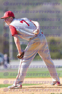 Bellefonte_vs_Lewistown_4_12_2010--1547