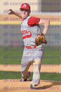 Bellefonte_vs_Lewistown_4_12_2010--1579