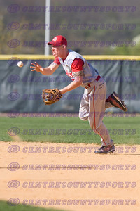 Bellefonte_vs_Lewistown_4_12_2010--1498