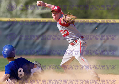 Bellefonte_vs_Lewistown_4_12_2010--1492