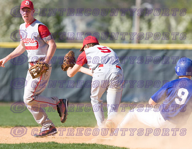 Bellefonte_vs_Lewistown_4_12_2010--1504